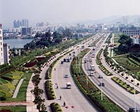 http://www.spacemart.com/images/china-city-huizhou-highway-bg.jpg